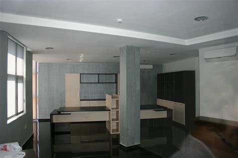 makronex office furniture gallery
