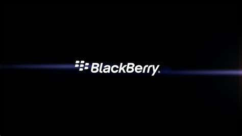 hd themes for blackberry blackberry hd wallpaper wallpapersafari