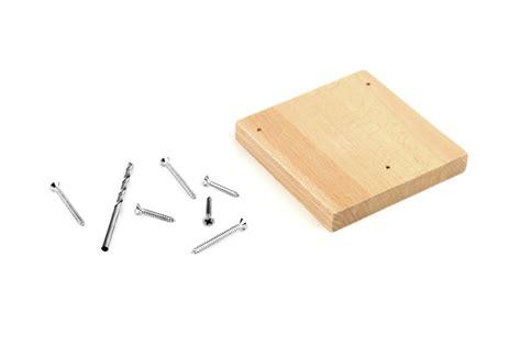 wusthof cabinet knife block wusthof the cabinet knife block 9 slot