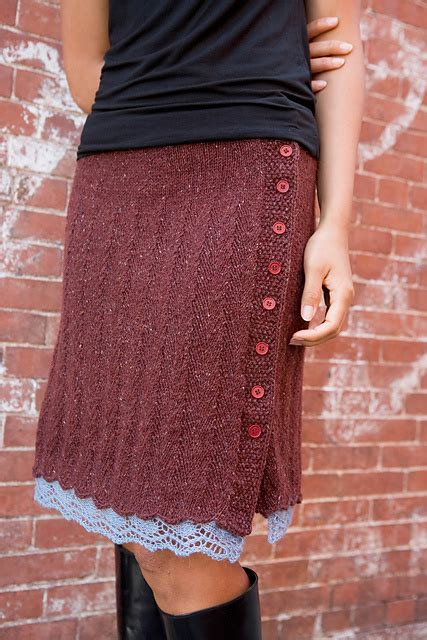 dress and skirt knitting patterns in the loop knitting dress and skirt knitting patterns in the loop knitting