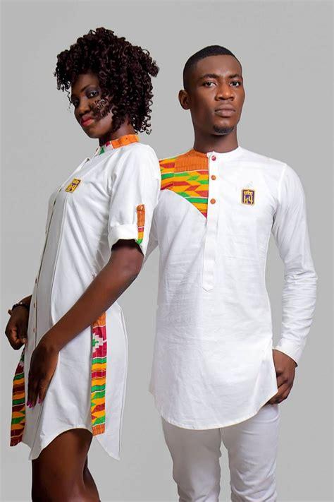 african senator wear 1050 best images about divas kouture on pinterest