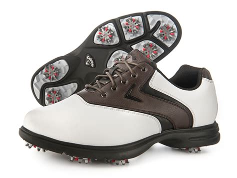 comfort lite shoes callaway men s cg comfort lite shoes