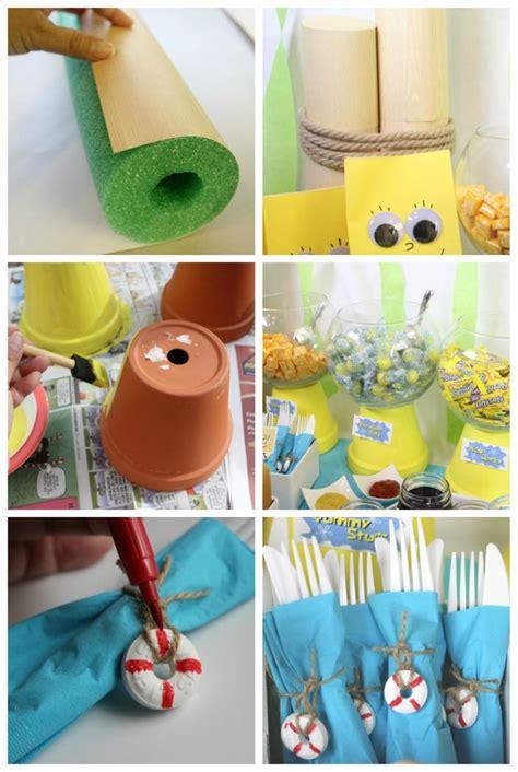 78 best spongebob ideas on spongebob birthday and