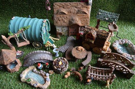 Garden Ornaments And Accessories by Outdoor Garden Accessories Garden Design Ideas