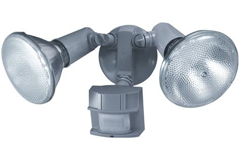 Outdoor Lighting Security Security Outdoor Lights High Intensity Discharge Lights Warisan Lighting