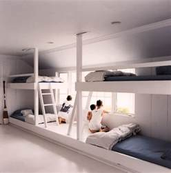 5 beds in one room pulmonate s design architecture blog kids rooms iii