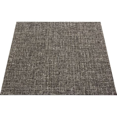 commerical rugs commercial carpet tile rug floor heavy duty brown