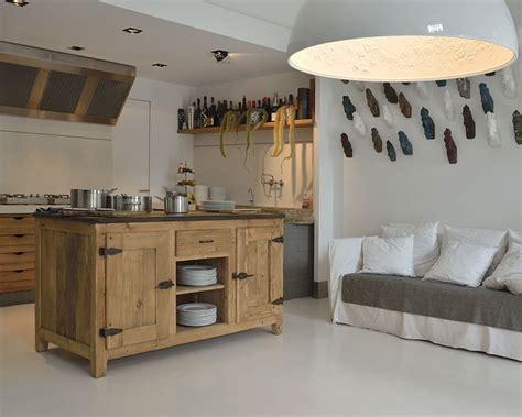 cucine moderne legno naturale cucine moderne in legno naturale gallery of sedie etniche