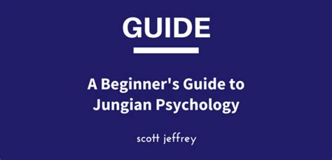 how to analyze a psychologist s guide to mastering the of speed read volume 5 books individuation process a beginner s guide to jungian