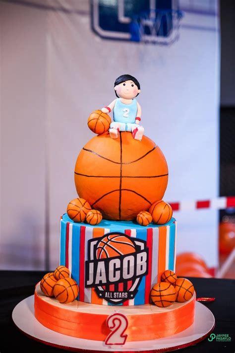 star basketball birthday party boy party ideas basketball birthday parties basketball