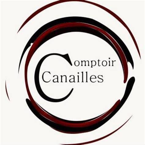 Comptoir Canailles by Restaurant Comptoir Canailles Home