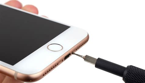 iphone   cell gsm service