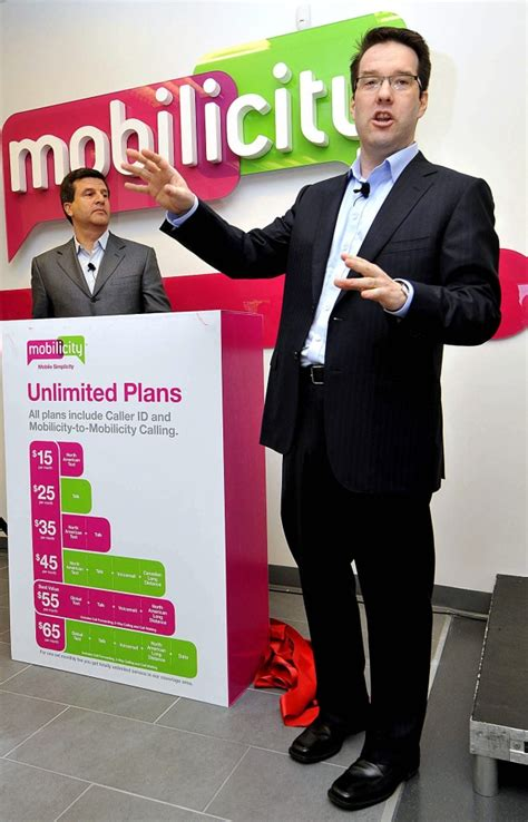 mobile city canada mobilicity still talking to industry canada about buyer