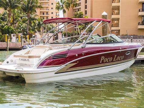 formula boats for sale fort myers 2013 formula 290 bowrider sanibel yacht and slip
