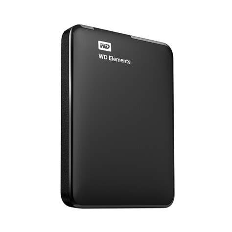 Hardisk Hdd External Wd Elements 2tb Usb 3 0 wd elements portable external hdd 2 5 usb 3 0hard drive