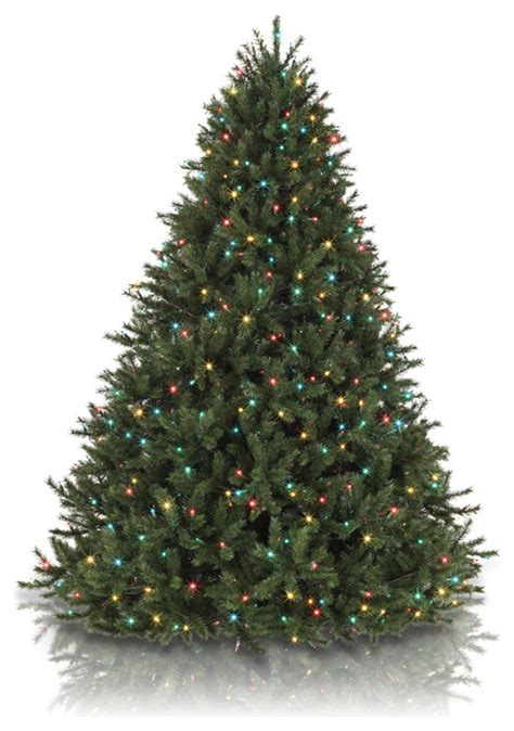 balsam hill 9 classic blue spruce artificial christmas