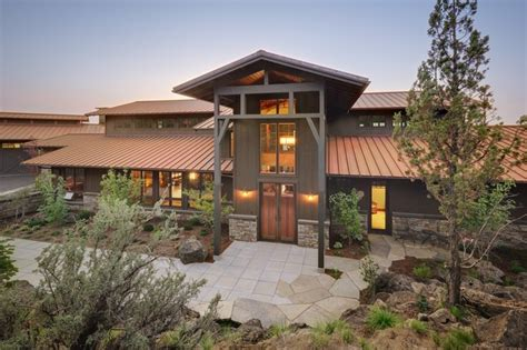rustic exterior paint colors studio design gallery best design