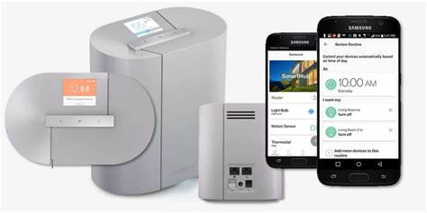 verizon wireless launches 4g cellular based home