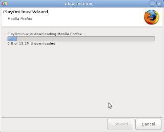 Linux Tutorials: How To Install Mozilla Firefox On Debian ... Install Firefox On Debian 9