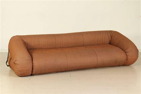 divani giovannetti divani divano quot anfibio quot