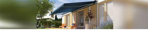 weinor awnings awnings weinor awnings patio roofs glasoase
