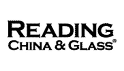 reading china glass rockvale outlets