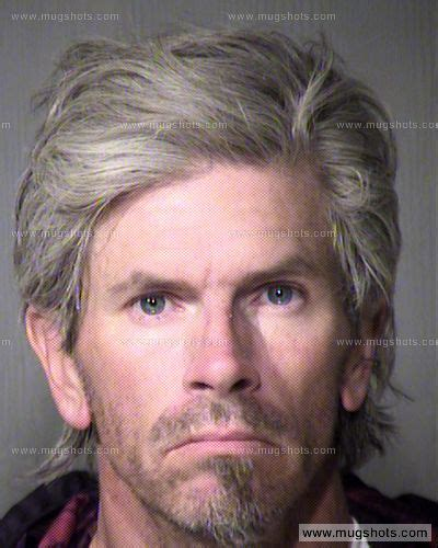 Chandler Az Arrest Records Robert Chandler Shinn Mugshot Robert Chandler Shinn Arrest Maricopa County Az