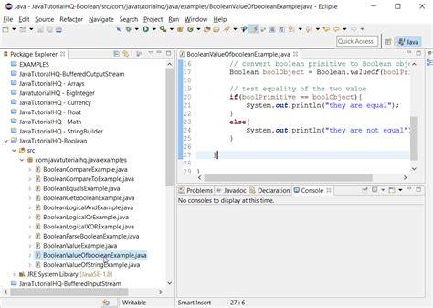 java pattern value javascript convert float to int phpsourcecode net
