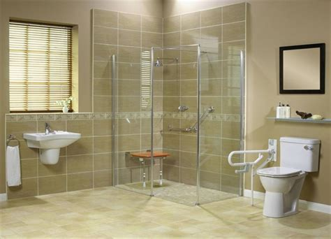 Bathroom Room Ideas by Wet Room Design Ideas For Modern Bathrooms Freshnist