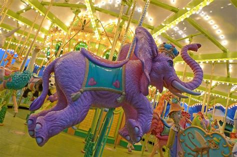 Merry Go Drum Big Terbaru 17 best images about merry go on santa