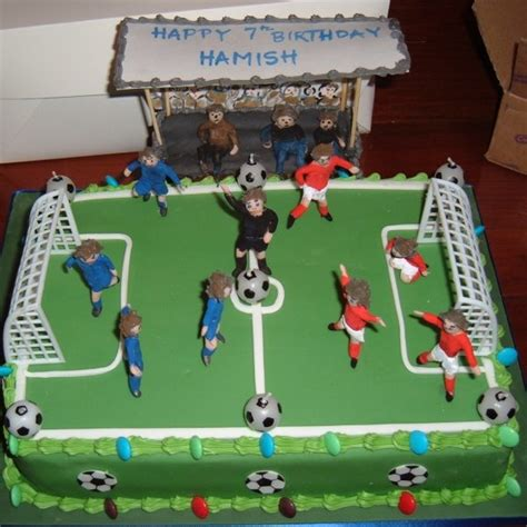 football cake images football pitch cake images for the kitchen