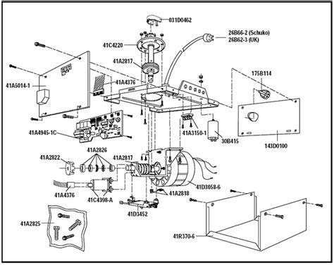 Overhead Door Garage Door Opener Parts Garage Door Parts Garage Door Parts Garage Door Opener Parts