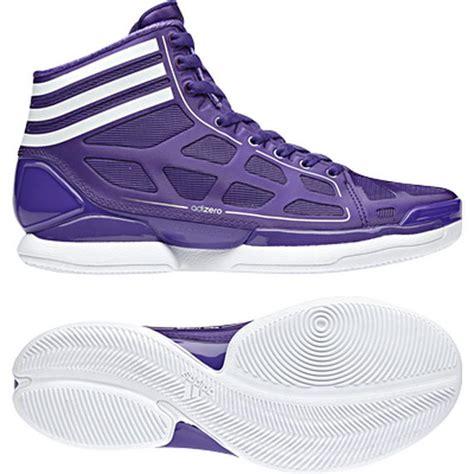 adidas basketball shoes womens adidas basketball shoes for hollybushwitney co uk