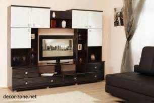 Wall Unit Ideas Stylish Tv Wall Units For Living Room In Modern Style