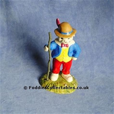 algy pug royal doulton collectable figurines from foddies collectables