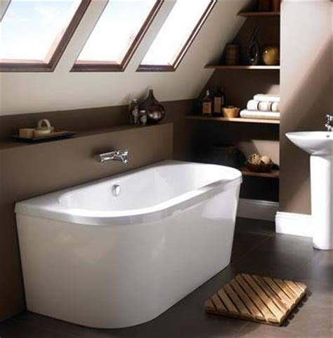 saturn in a bathtub clearwater saturn bathroom products accessories boro
