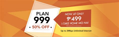 pldt home bro high speed broadband plan