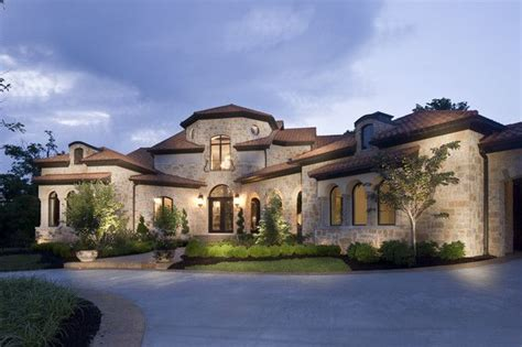 front elevations architecture pinterest tudor the o houzz home design houzz exterior home design tuscan