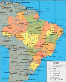 south america map brazil brazil credit cards