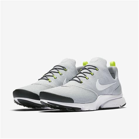 Jual Nike Air Presto 1 1like Authentic nike presto fly s shoe nike se