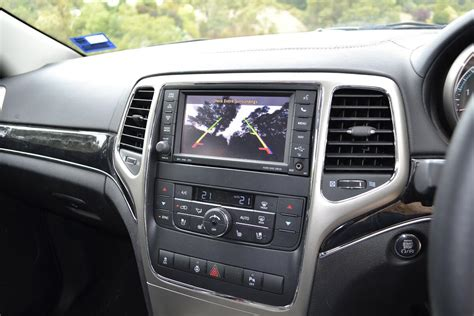 jeep grand cherokee interior 2012 2012 jeep grand cherokee interior 11 forcegt com