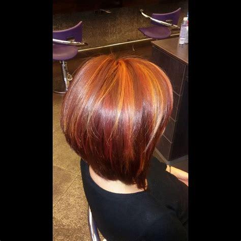 1000 ideas about majirel on l or 233 al professionnel permanente cheveux mi and l 1000 ideas about majirel on l or 233 al professionnel permanente cheveux mi and l