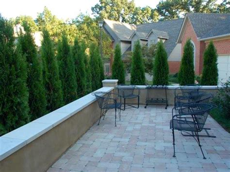How To Landscape A Sloped Backyard by Front Yard After How To Landscape A Sloping Backyard Diy Modern Garden
