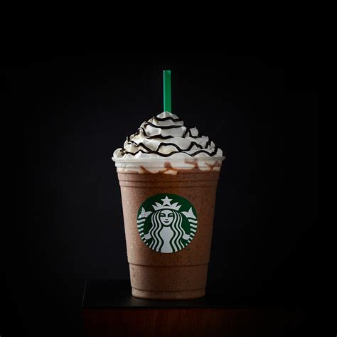 starbucks java chip light frappuccino blended coffee a definitive ranking of starbucks 10 best drinks
