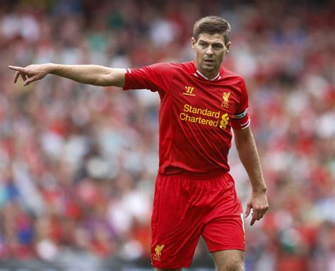 the official steven gerrard 1910199591 steven gerrard celtic news now