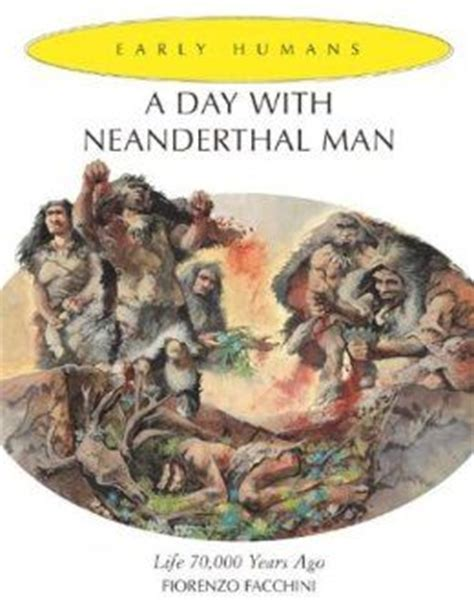 the last human a guide to twenty two species of extinct humans ebook 1000 images about evolution and early man elementary