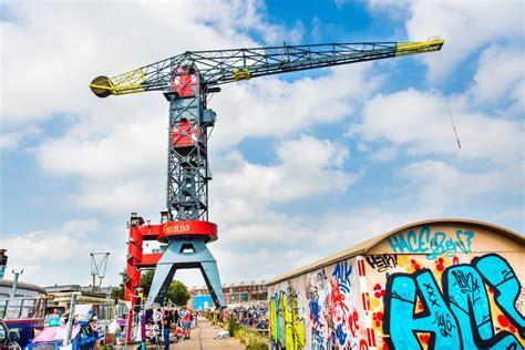 faralda ndsm crane hotel faralda crane hotel amsterdam netherlands booking com