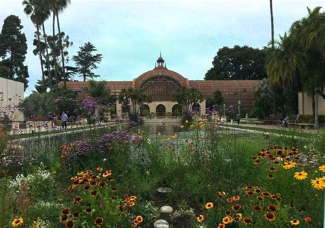 San Diego Botanical Gardens Free Tuesday San Diego Botanical Gardens Free Tuesday Tuesday Free Admission To San Diego Botanic Gardens