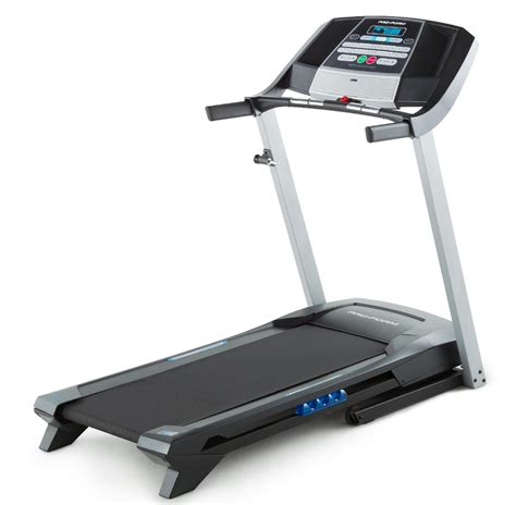 treadmill parts buy treadmill parts in fitness sports