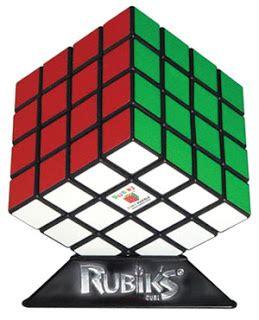 video tutorial bermain rubik 3x3 cara bermain rubik cube 4x4 faatlive blogz